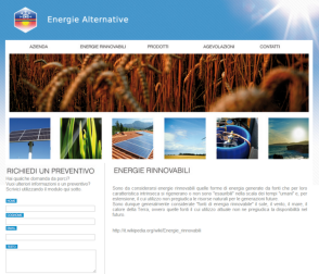 images/works/screenshot/thumb/energiealternative4.png