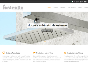 images/works/screenshot/thumb/fontealta2.png