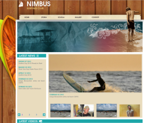 images/works/screenshot/thumb/nimbus1.png