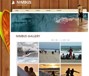 images/works/screenshot/thumb/nimbus2.png